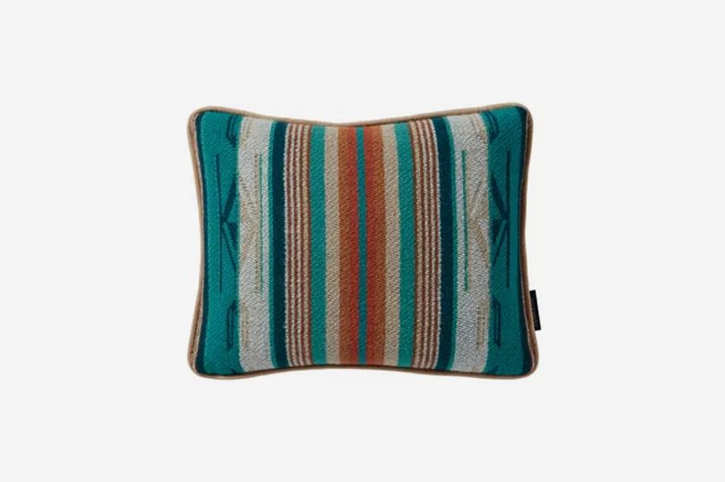 Pendleton Chimayo Pillow