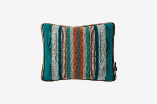 Pendleton Chimayo Pillow