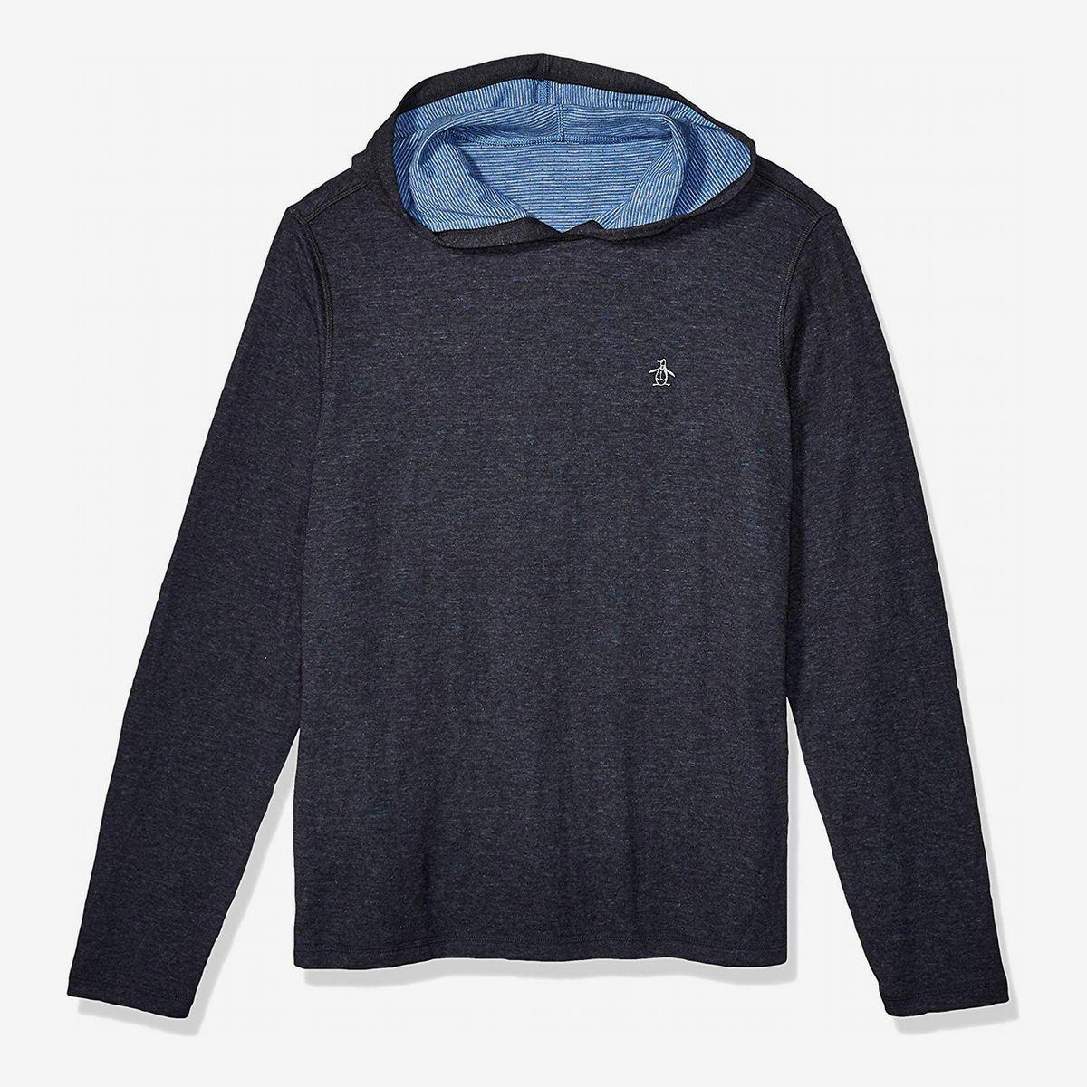 Best Dog Dad Ever 2018 New Winter Long Sleeve for Men Custom Hoodie Sweatshirt