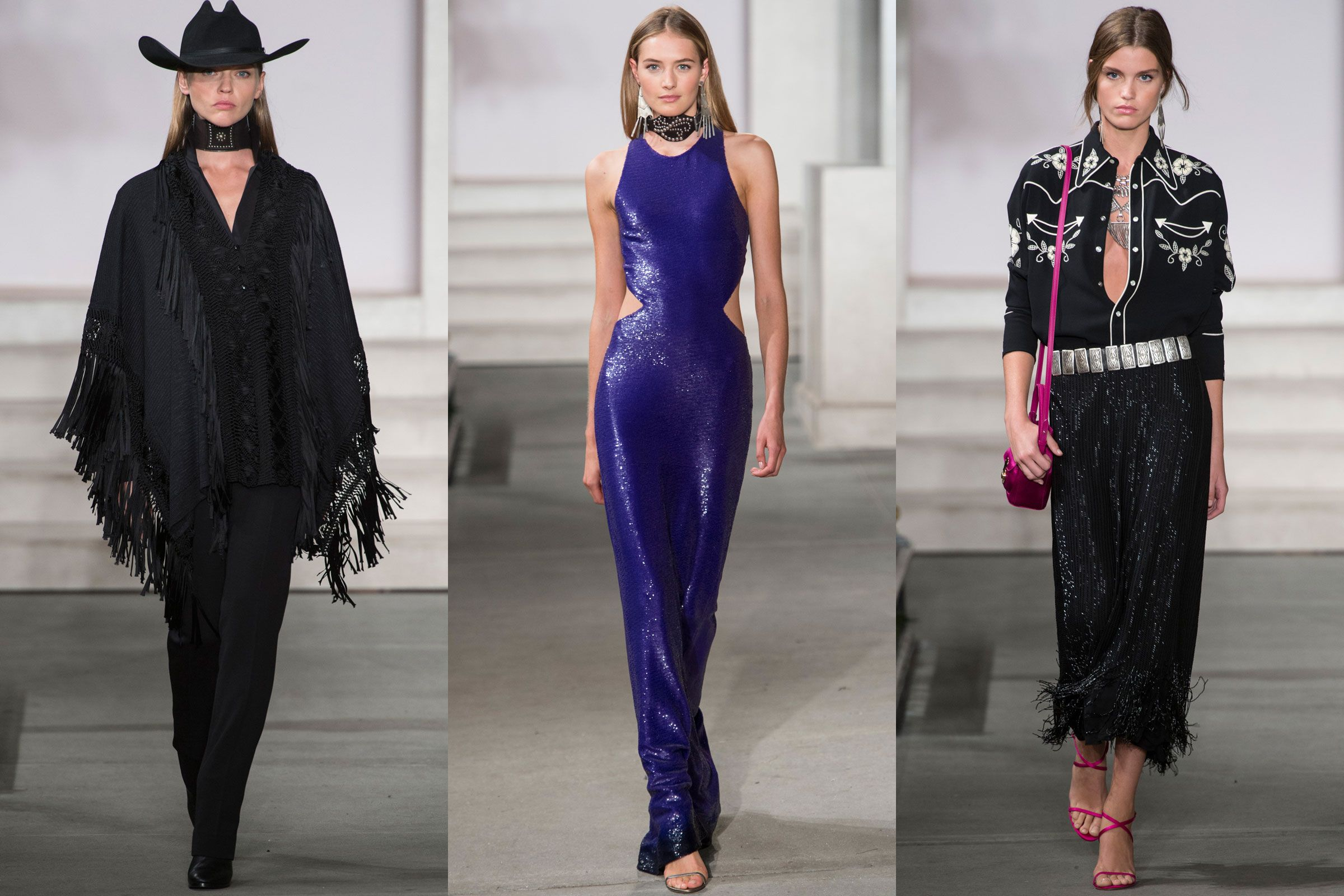The Problem With the Direct-to-Stores Runway Trend b1ea5c5b5380