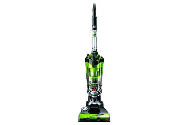 Bissell Pet Hair Eraser Upright Bagless Vacuum Cleaner