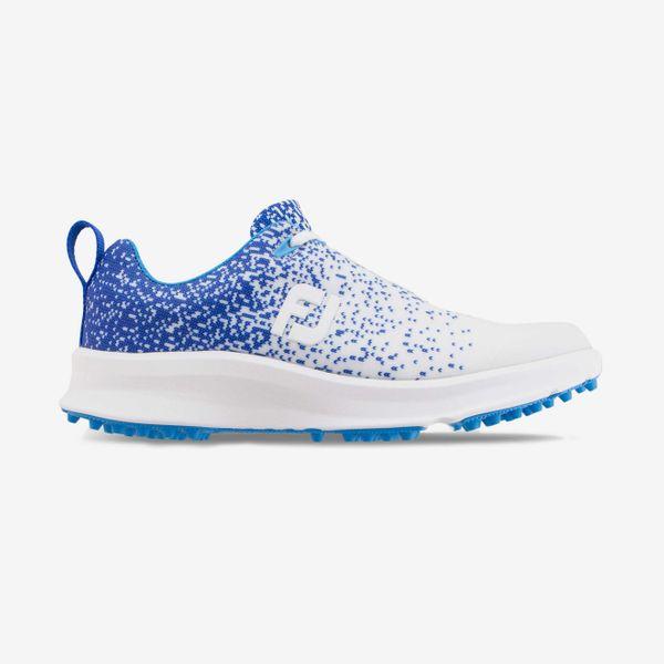 FootJoy Leisure Women's Golf Shoe
