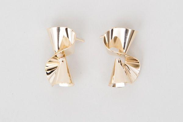 A/OK Earring-10