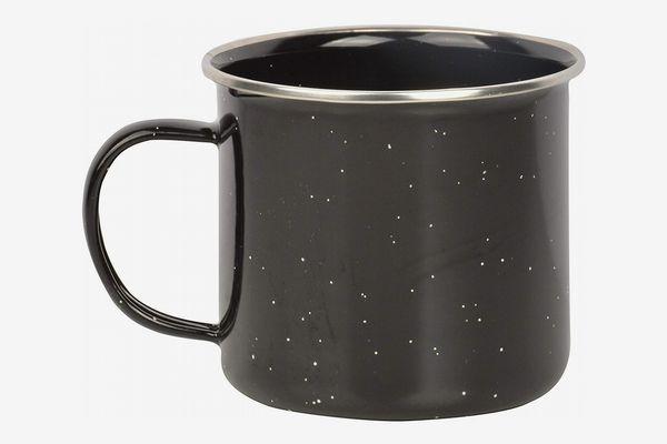 Esschert's Design FF220 Enamel Mug