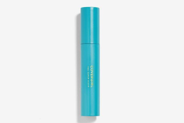 COVERGIRL Super Sizer by LashBlast Mascara