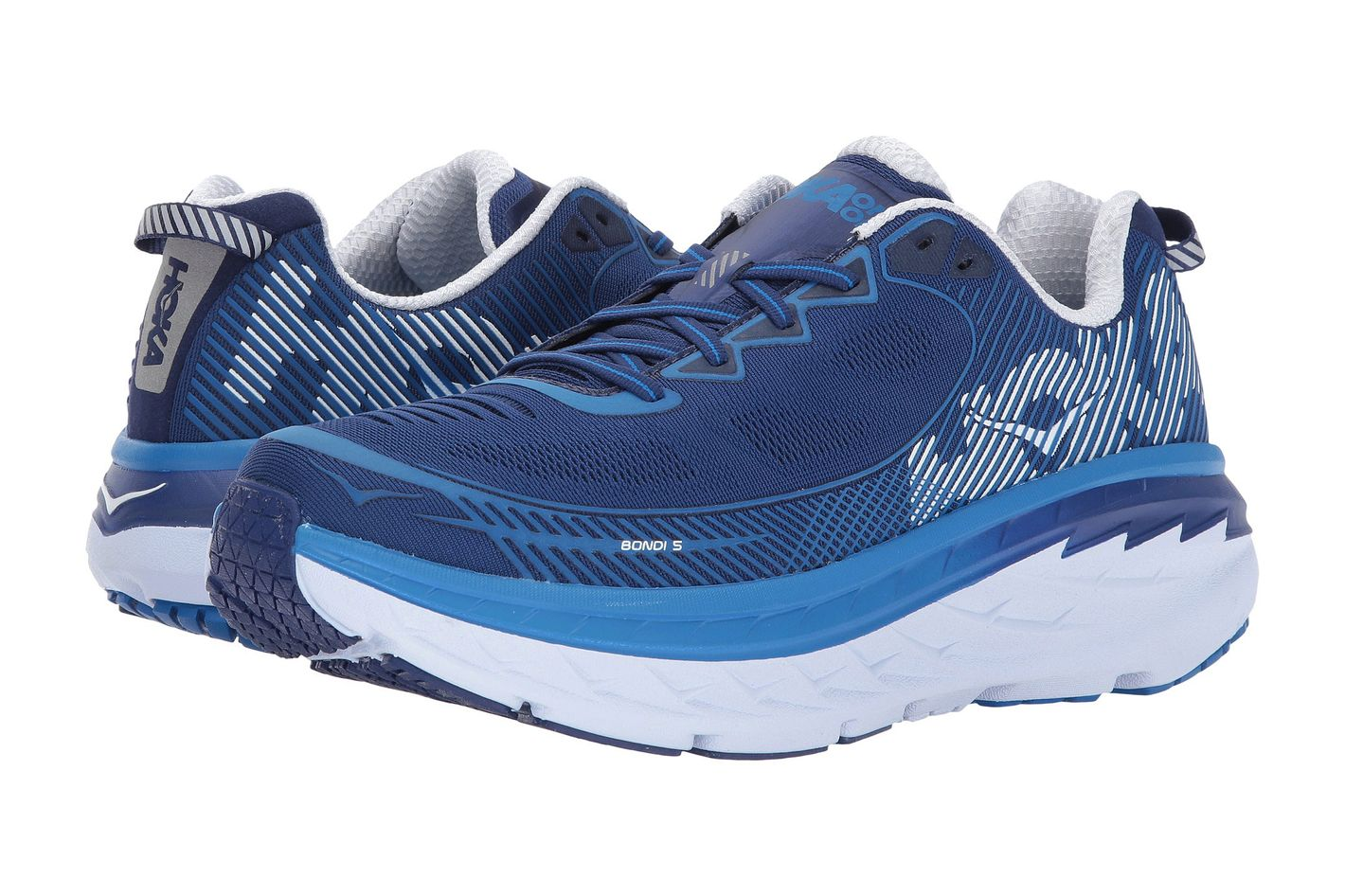 a694e6cfce3a1b 8 Best Running Shoes for Men 2018