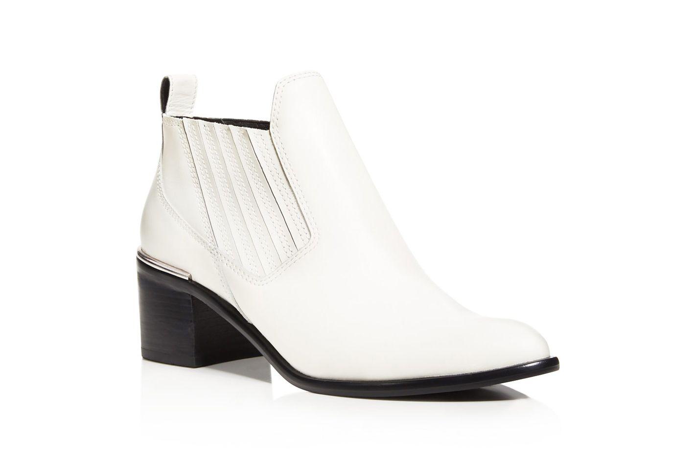 Dolce Vita 'Percey' Boots