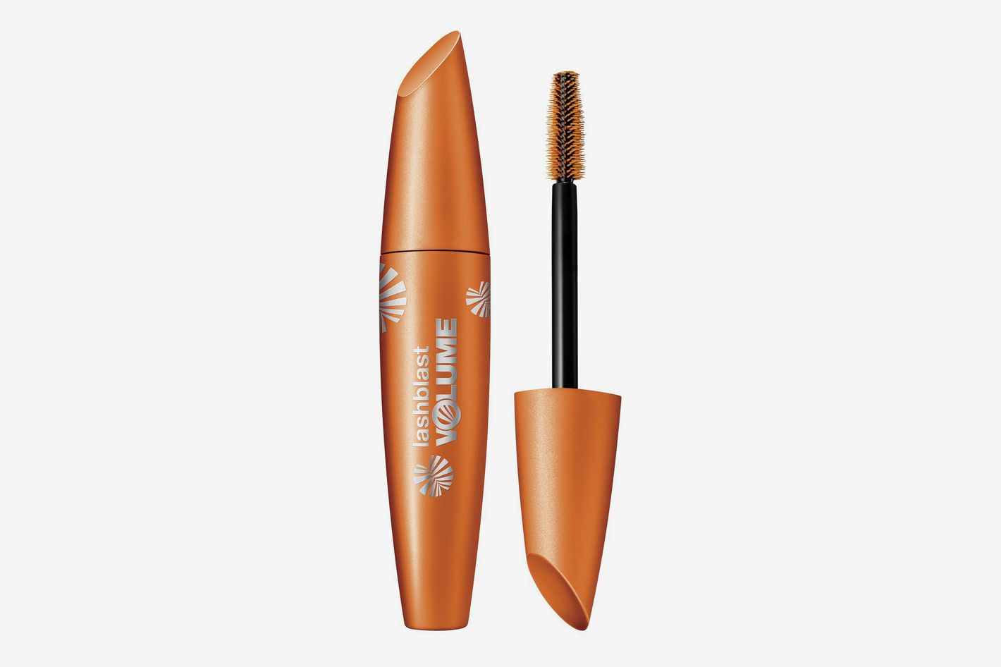 5c1e56109bd Covergirl Lash Blast Mascara at Amazon