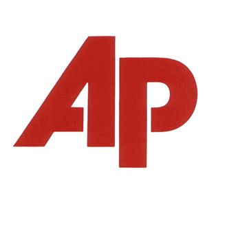 e57378a142 A high importance e-mail went out to Associated Press employees early  Wednesday morning to remind them of Twitter rules in the wake of staff  arrests at ...