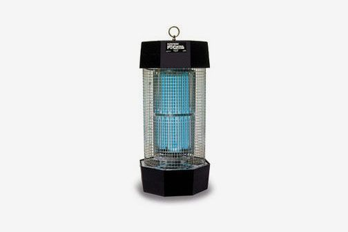 Flowtron FC 8800 Diplomat Fly Control Device, 120 Watt, Indoor/Outdoor