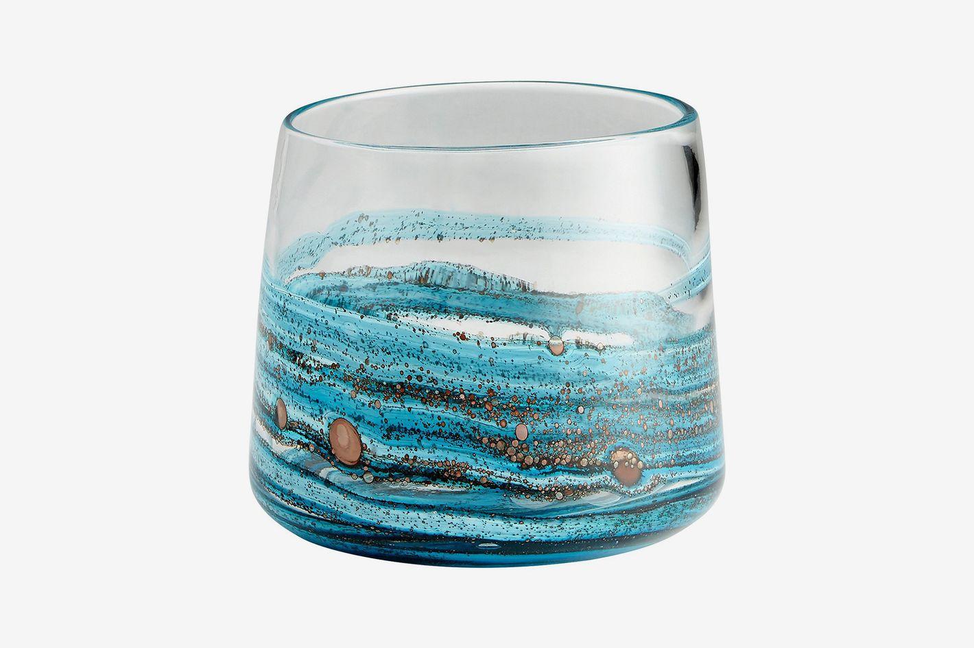 Cyan Design Rogue Vase Planter
