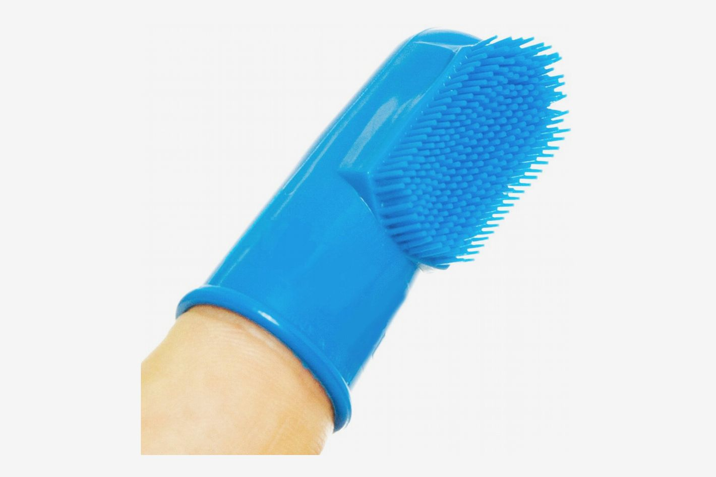 Pet Republique Cat & Dog Toothbrush