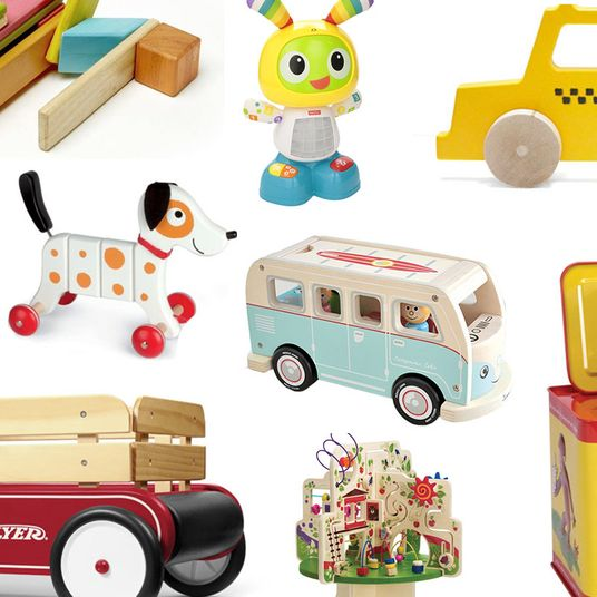 17 toys of the year reviewed by a child psychologist the best baby gifts 1 year old edition negle Choice Image