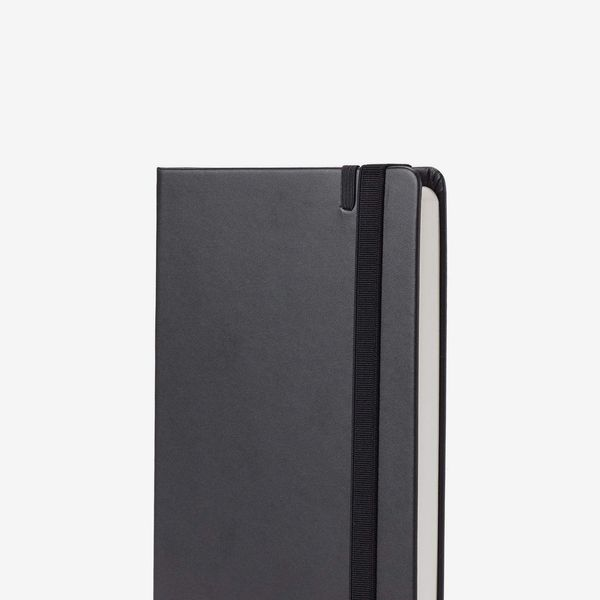 Nomatic Daily Planner