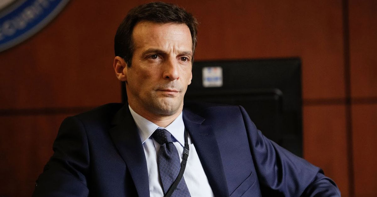 The bureau all episodes available to stream ad free sundance now