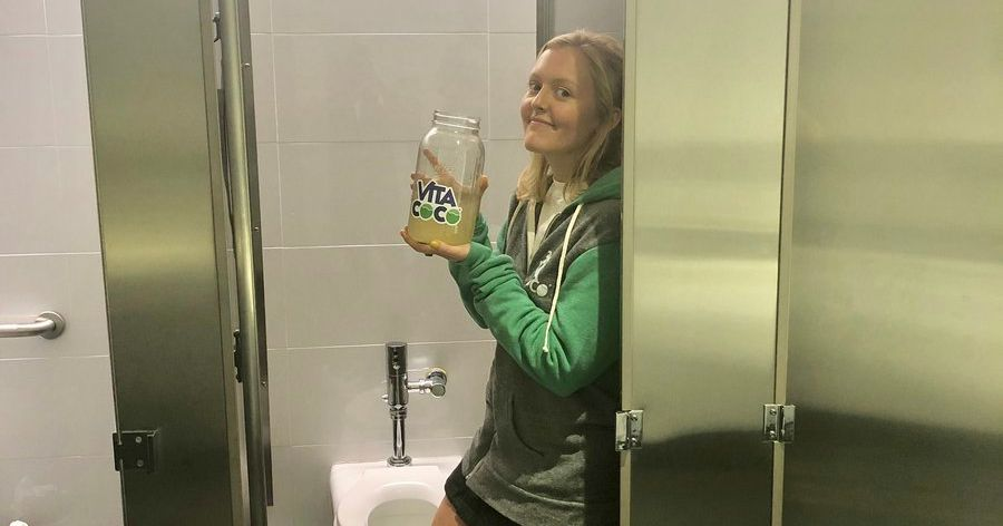 Brands Have Utterly Lost It on Twitter, or, Why Everybody Is Tweeting About Pee and Coconut Water