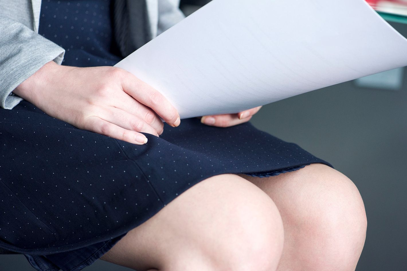 13 Common Job Interview Questions And How To Answer Them