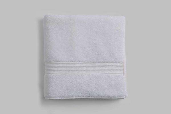 Rejuvenation Home Organic Aerocotton Bath Towels
