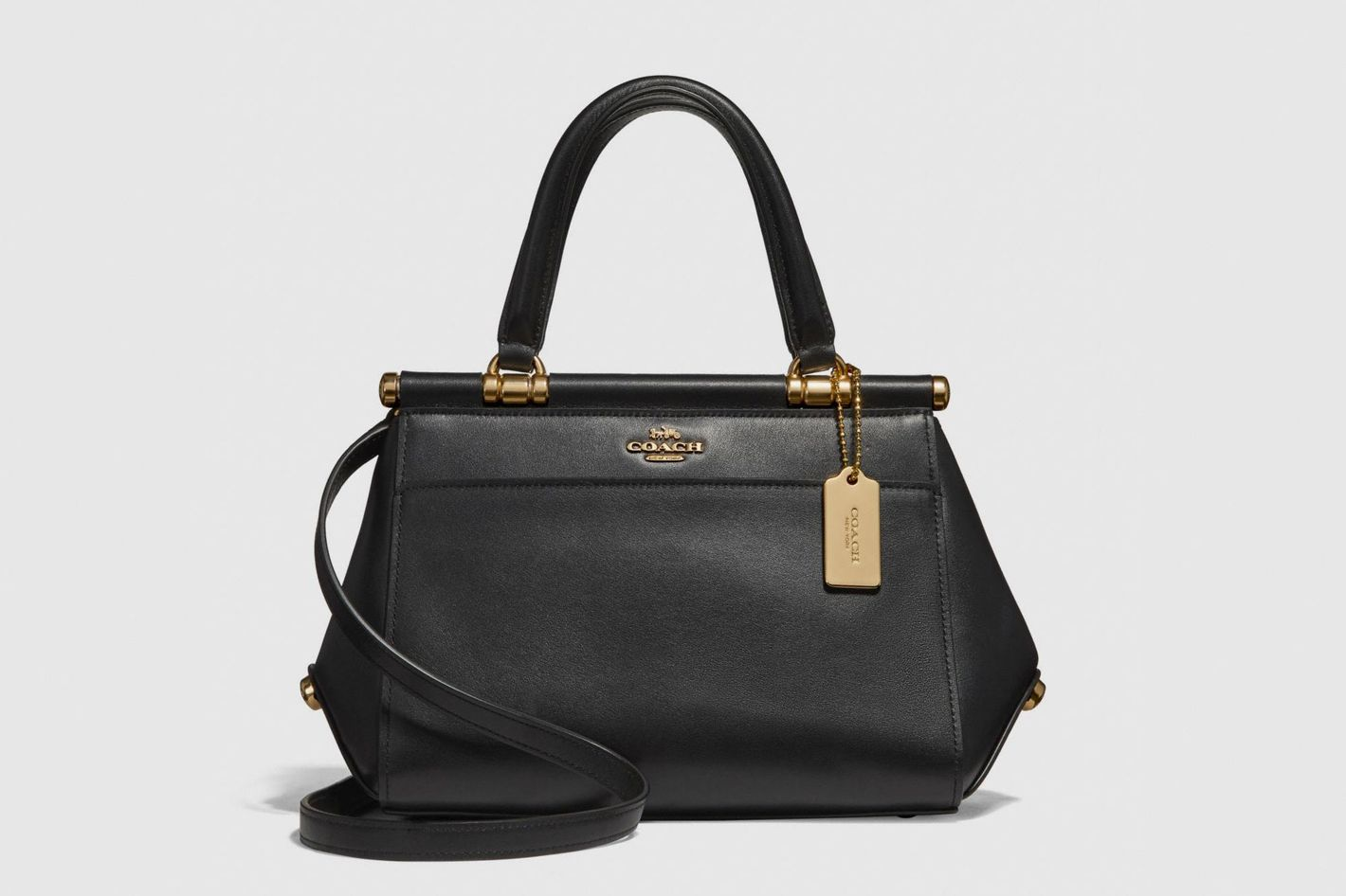 Coach Grace Bag 20