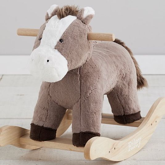 29 Best Toys And Gifts For 2 Year Olds 2021 The Strategist New York Magazine