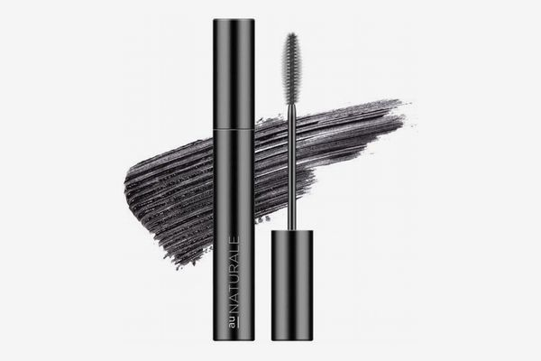 Au Natural Bold Statement Vegan Mascara