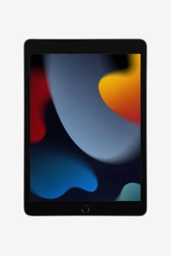 Apple iPad 10.2-Inch Wi-Fi