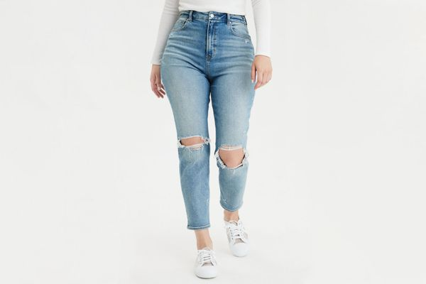 25 Best Plus Size Jeans According To Real Women 2019 The