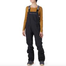 Outdoor Research x Arcade Belts Carbide Bib Snow Pants - Women's