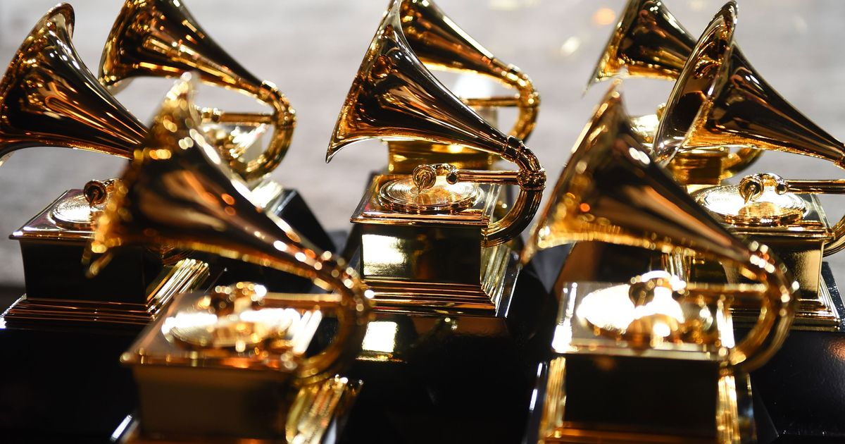 The Grammys Renames Its Rap, R&B, and Latin Categories in Sweeping Rule Changes - Vulture