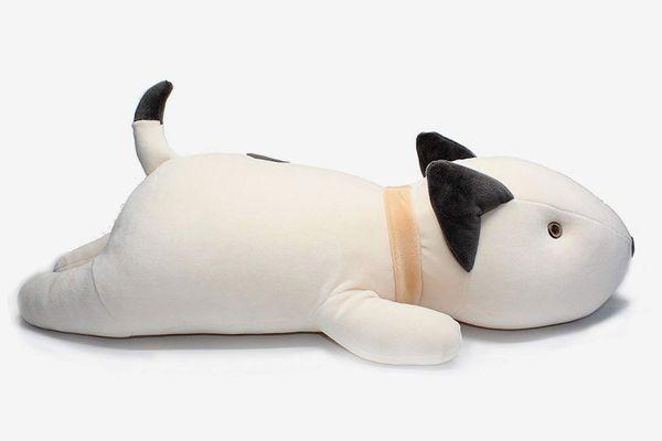 Vintoys Bull Terrier Pillow