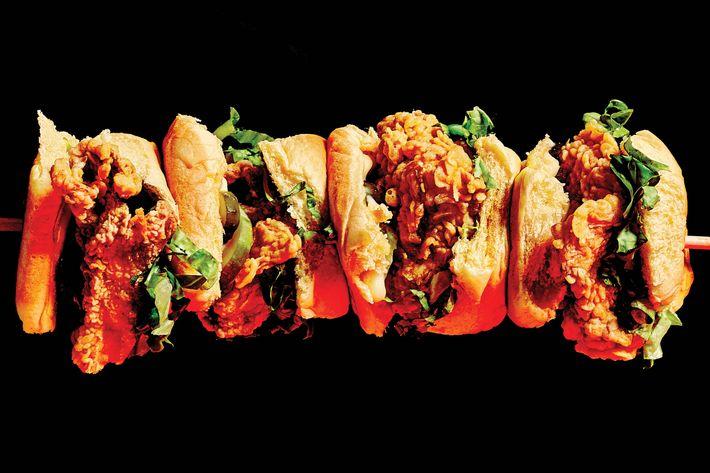 http://pixel.nymag.com/imgs/daily/grub/2015/07/10/magazine/10-cheap-eats-chicken-main.jpg