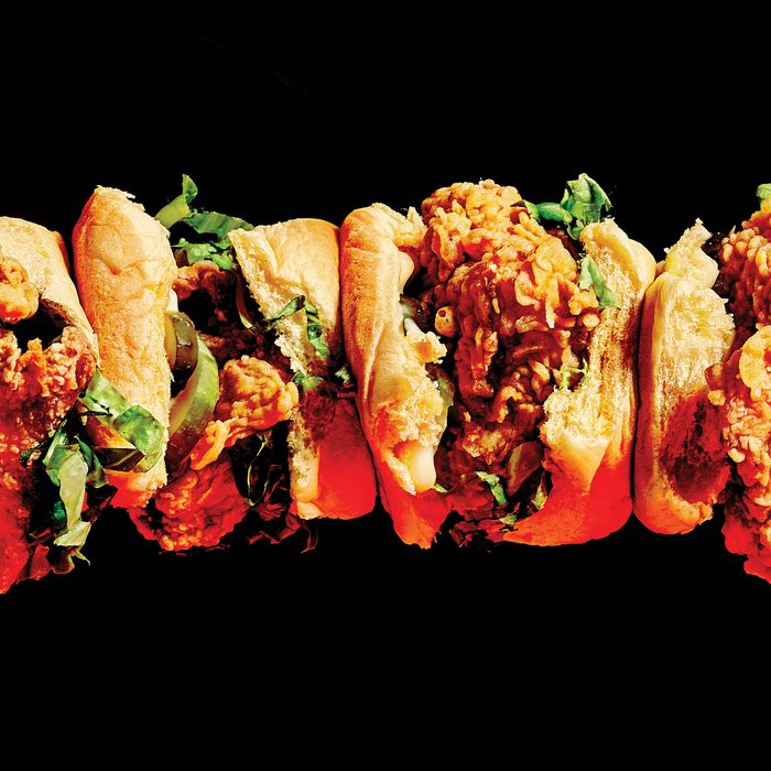 http://pixel.nymag.com/imgs/daily/grub/2015/07/10/magazine/10-cheap-eats-chicken-main.jpg