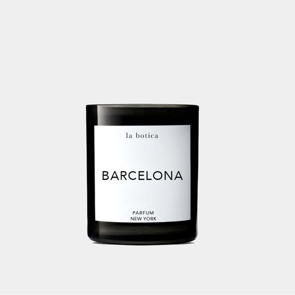 La Botica Barcelona Candle