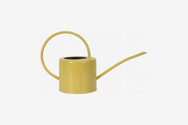 Asvert Long Spout Watering Can