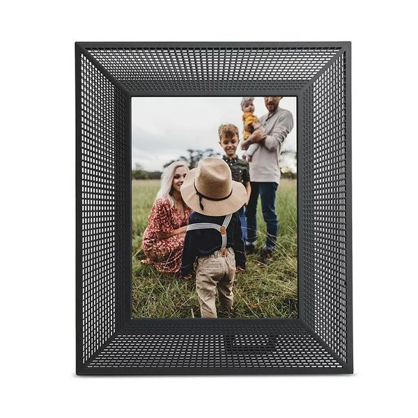 Aura Smith Digital Picture Frame