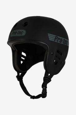 Pro-Tec Full-Cut Certified Skate Helmet