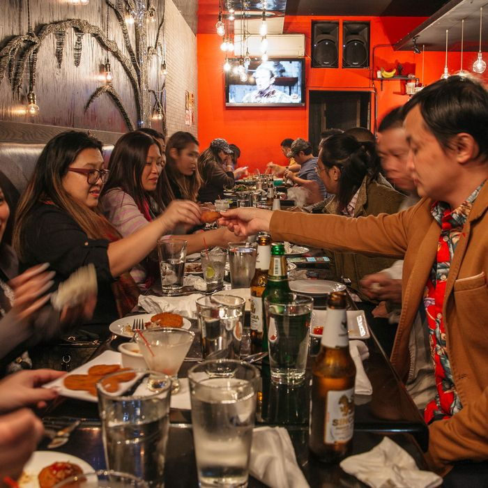 The Absolute Best Restaurants In Jackson Heights