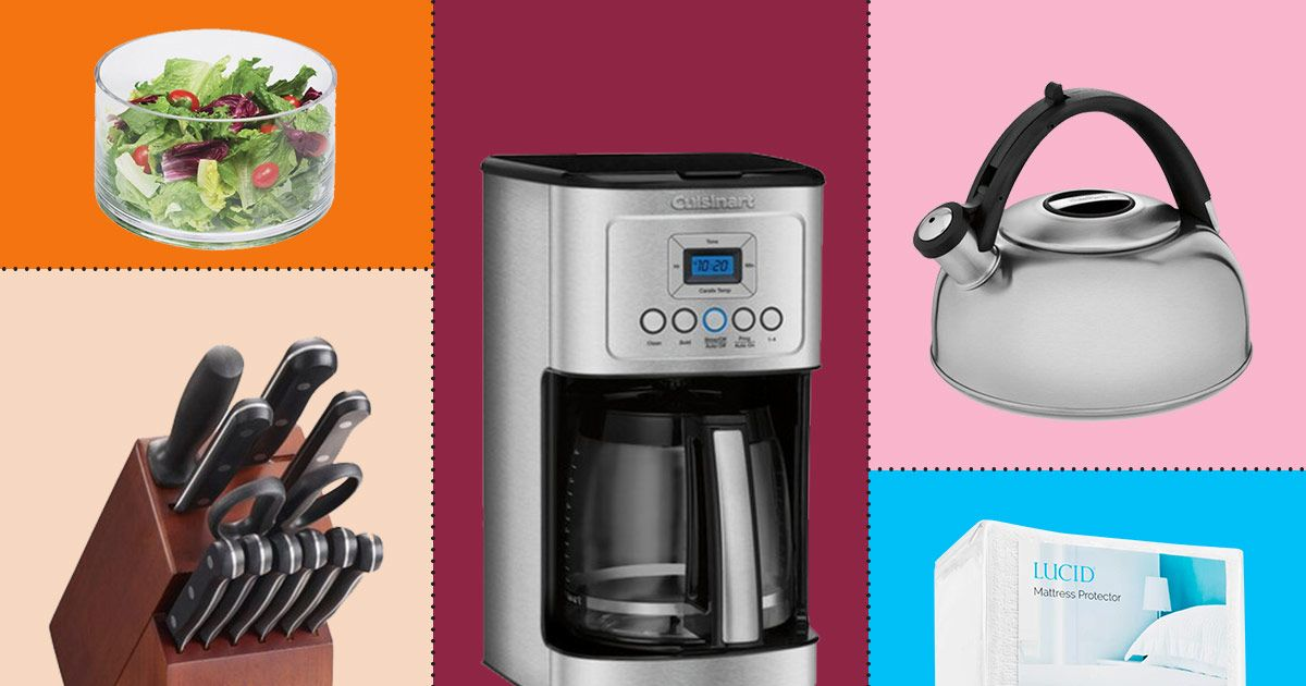 There Are Just a Few Hours Left of Wayfair's Big Summer Clearance Sale