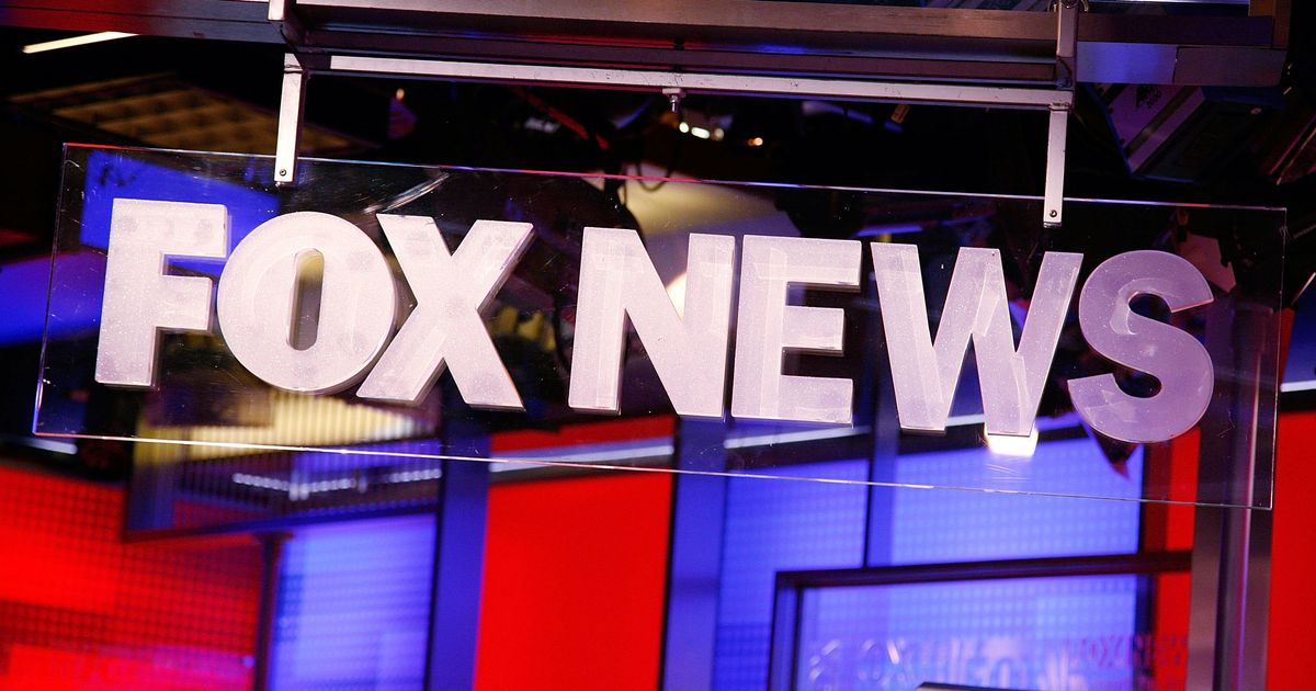 Third Black Employee Sues Fox News for Racial Discrimination