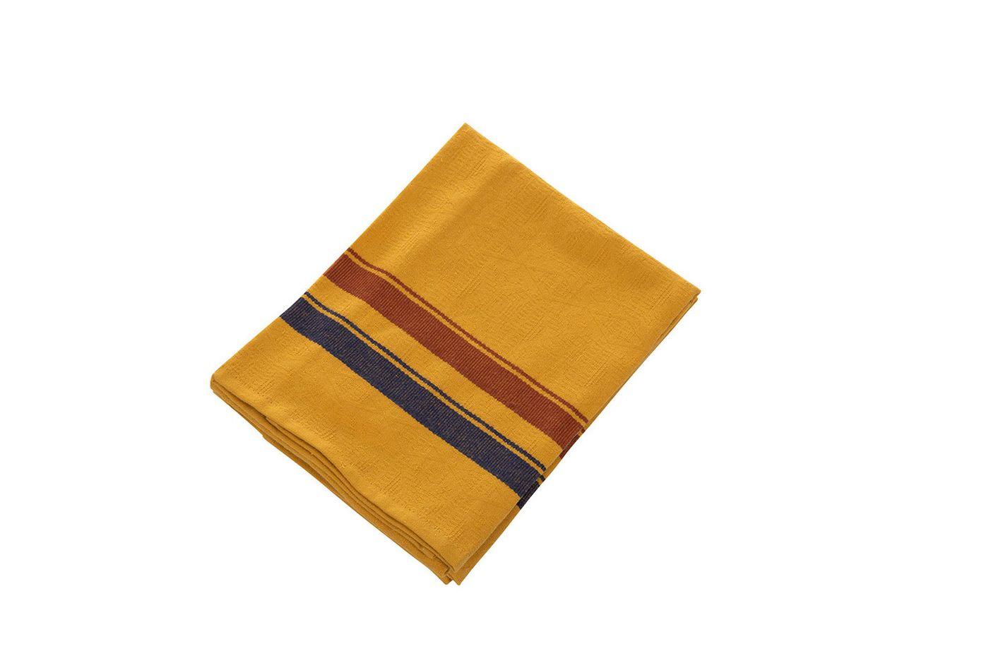 Pendleton Dish Towels