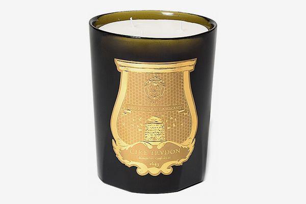 Cire Trudon Ernesto Classic Candle