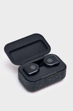 Master & Dynamic MW07GO True Wireless Earphones