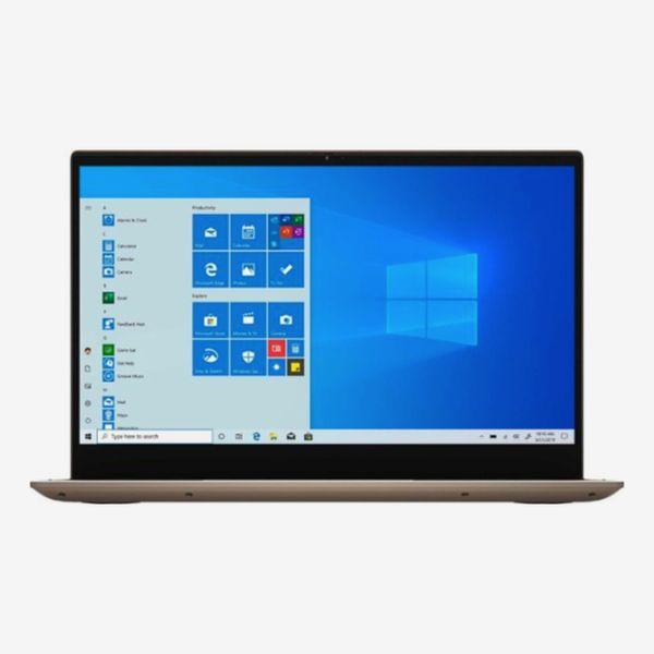 Dell Inspiron 7000 2-in-1 14
