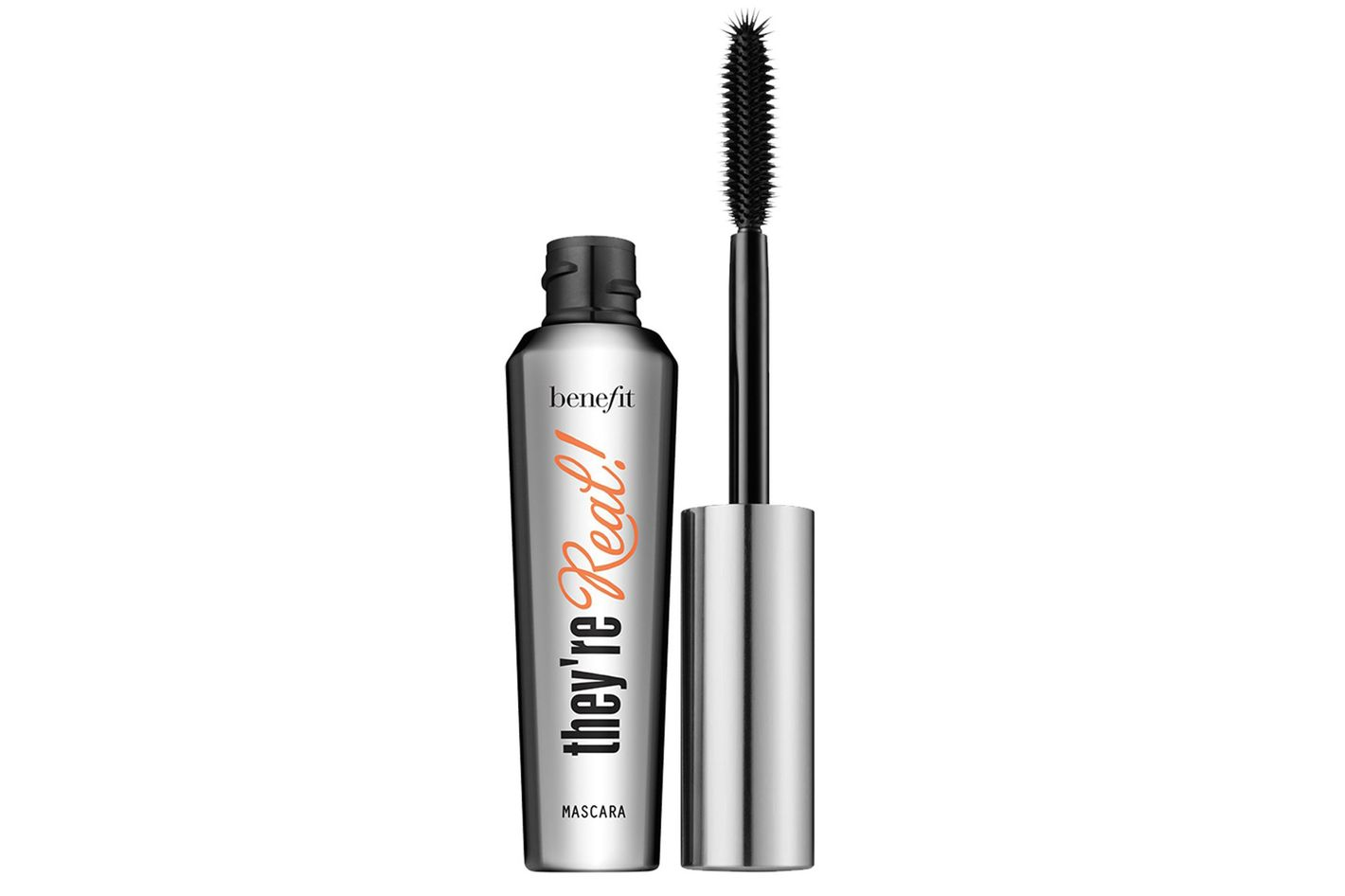 506e695a074 Benefit They're Real Lengthening and Volumizing Mascara