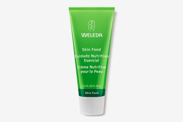 Weleda Skin Food Original Ultrarich Cream