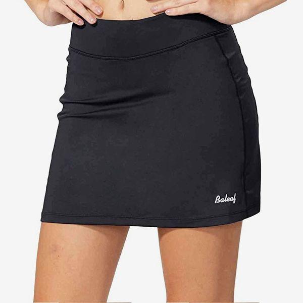 BALEAF Women's Athletic Skorts