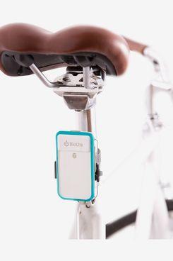 Biolite Cyclist Light Kit