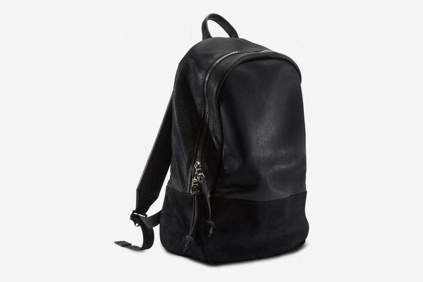 Killspencer Daypack