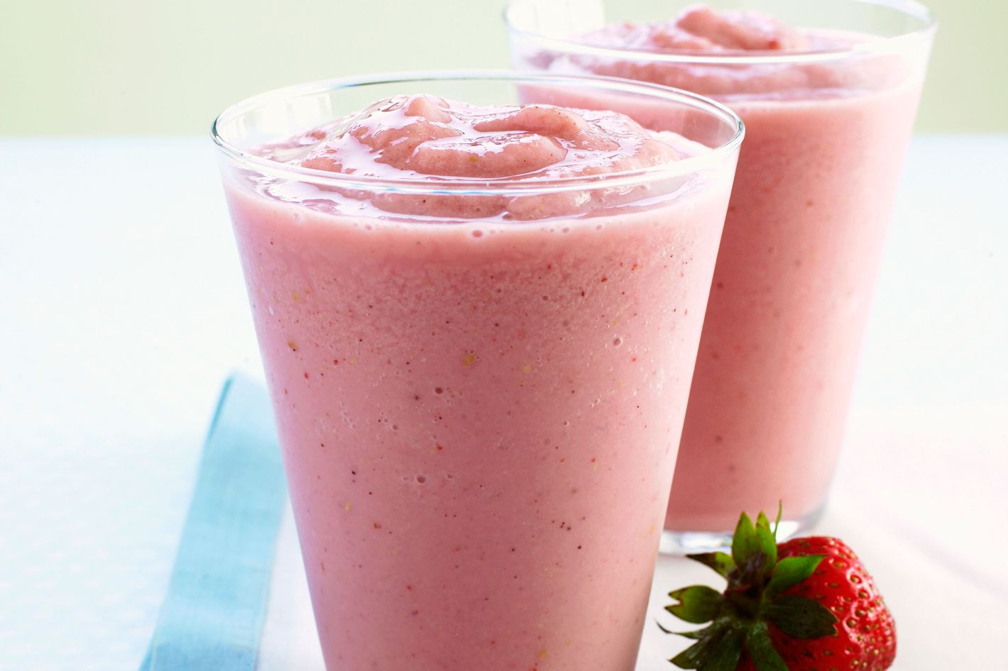 Image result for banana berry smoothie