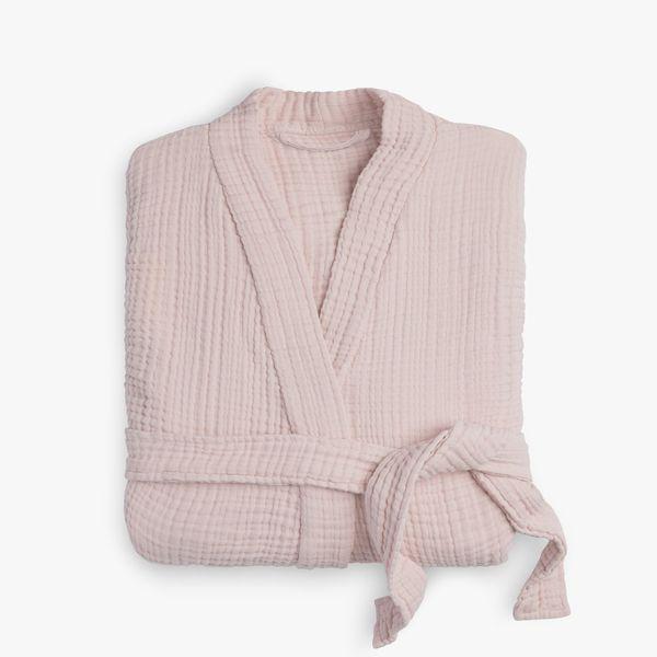 Parachute Cloud Cotton Robe